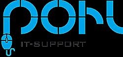 Pohl IT und Online Consultant